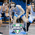 Three Bulls named to Academic All-MAC Wrestling Team