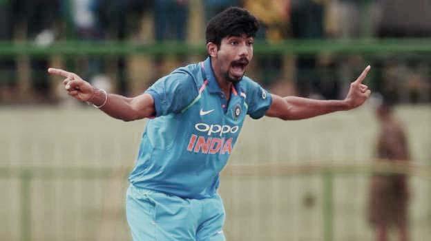 Five fast bowlers: अपने दम पर जीता सकते हैं वर्ल्ड कप
