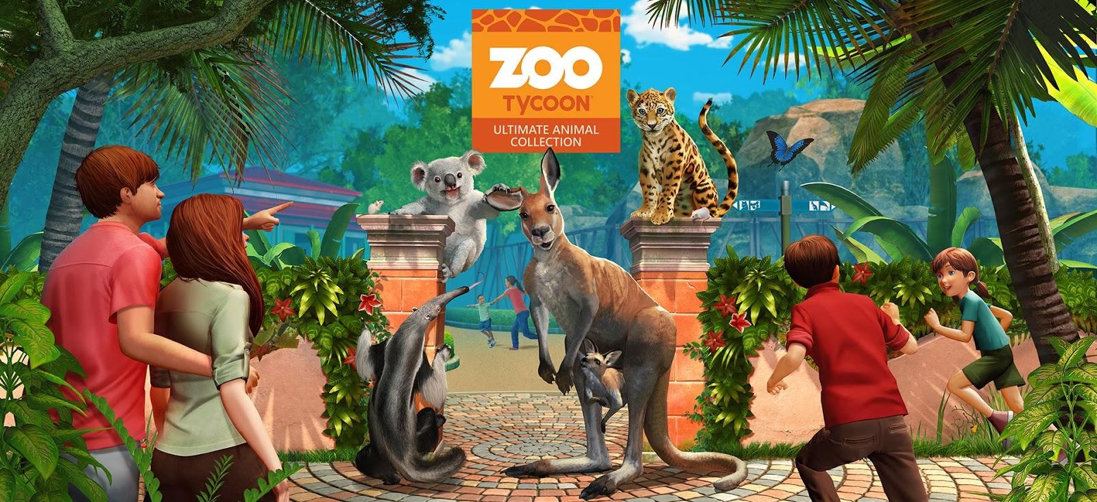 zoo tycoon mac torrent lion - zoo tycoon mac torrent lion: