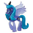 My Little Pony Rainbow Road Trip Collection Princess Luna Blind Bag Pony