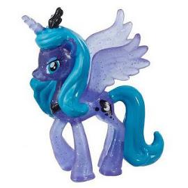 My Little Pony Rainbow Road Trip Collection Princess Luna Blind Bag Pony
