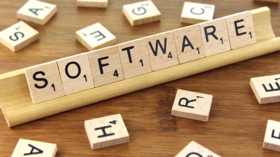 Conoce la diferencia entre software, driver y firmware