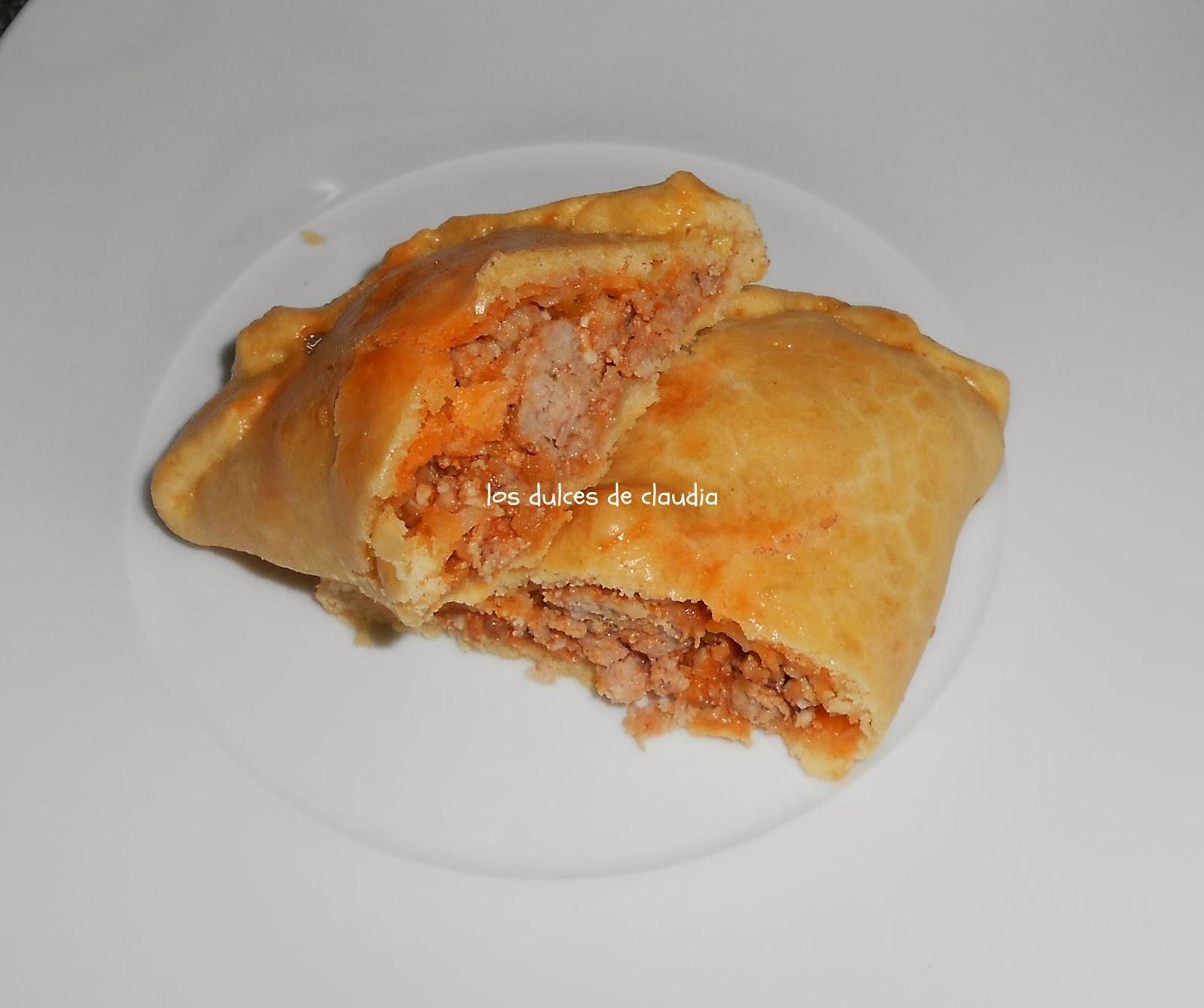 empanadas-de-carne-peruanas