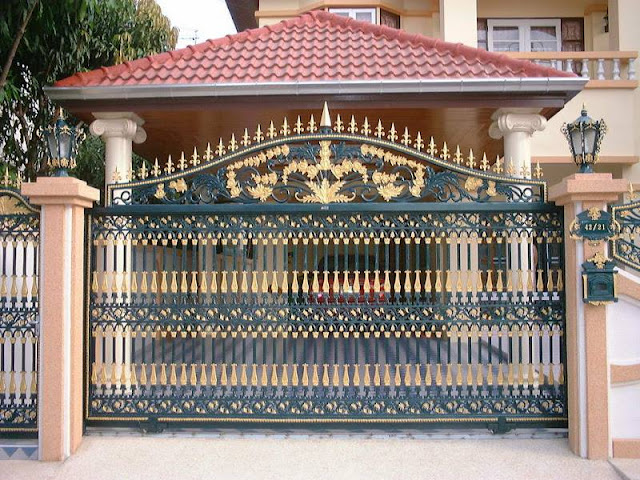 Beautiful%2BGates%2BDesigned%2B%2526%2BInstalled%2Bfor%2BYour%2BDriveway%2B%252815%2529 Beautiful Gates Designed & Installed for Your Driveway Interior