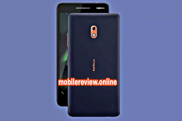 Nokia 9, Nokia 8.1 and Nokia 2.1 Plus will be launched in India on December 6.