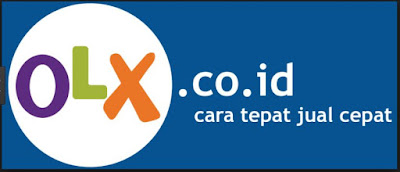 Download OLX Versi Lama