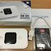 Antena Penguat Sinyal Modem Wifi Mifi Huawei E5577c XL GO 4G LTE