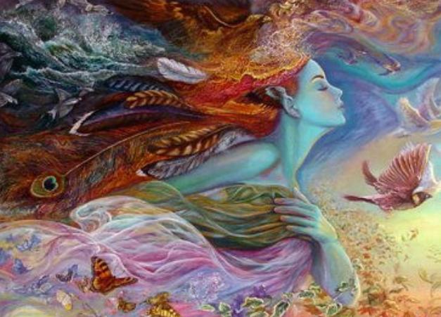 Lilith, la prima donna e madre dei demoni 431336_430549697013647_2099071963_n