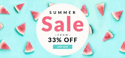 http://www.rosegal.com/promotion-summer-sale-special-364.html?lkid=200527