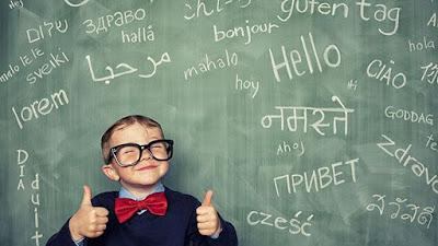 3 Cara Cepat Belajar Bahasa Asing dengan Aplikasi Duolingo Mobile