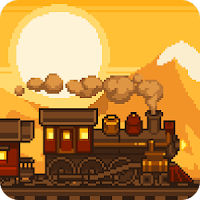 Game Tiny Rails v1.3.4