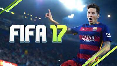 Buy FIFA 17 cheaper on Origin Russia free VPN