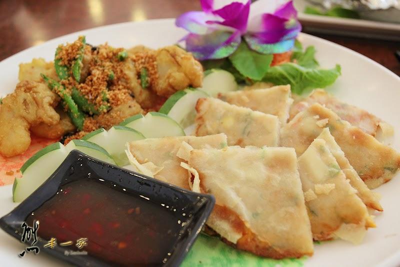 阿布阿布和風美食餐廳|雲林無國界料理|雲林喜宴喜酒聚會聚餐餐廳