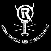 Lirik Lagu Ridho Hafiedz & Ipang Lazuardi Menang
