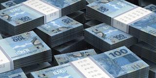 Municípios da PB reivindicam liberação de royalties do petróleo. Saiba quanto deverá receber alguns deles no Curimataú e Seridó Paraibanos