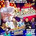 CD AO VIVO  PRINCIPE NEGRO RETRÔ - BDAY DJ REBELDE NO BOLERO 22-04-19 DJ EDILSON
