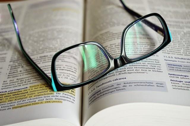 Tips Memiliki Konsentrasi Tinggi Dalam Belajar