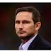 Lampard names Hazard as world best player
