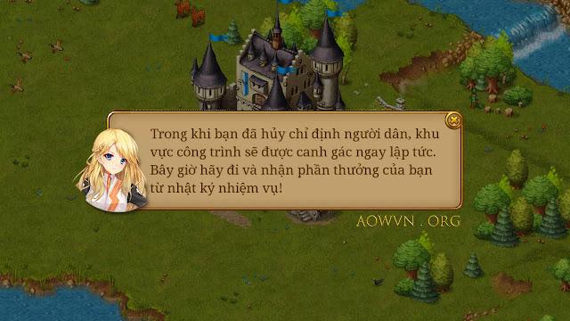 AowVN%2B%25284%2529 - [ HOT ] Townsmen 7 Việt Hoá 99% | Mod Anime cho Android - Game Quản Lý Chiến Thuật cực hay bản mới nhất 1.12.2