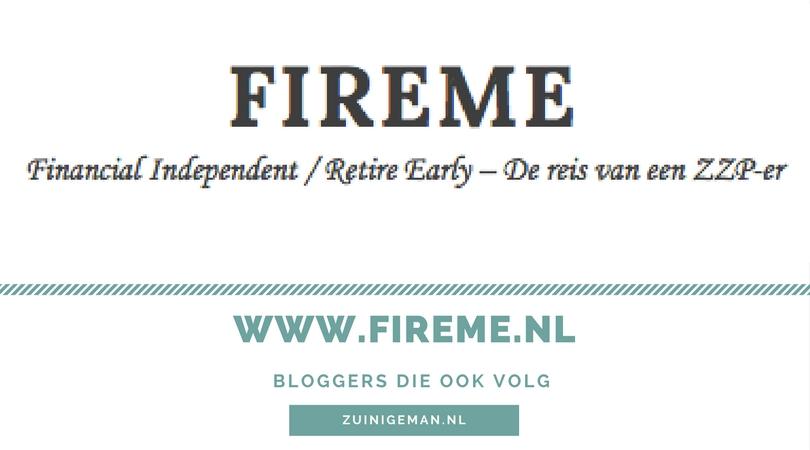 Fireme.nl/