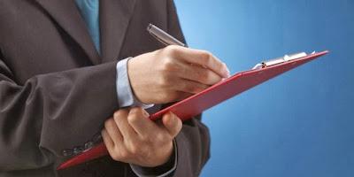 Tips Di Terima Kerja, Hilangkan 10 Kata ini Dalam Lamaran Kerja