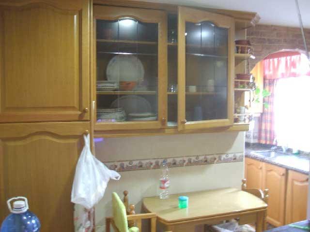 piso en venta calle perot de granyana castellon cocina3