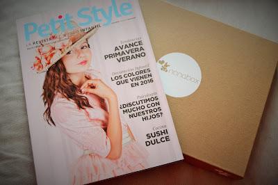 revista-moda-juguetes-decoración-familias-niños-petit-style-mamuky-productos-