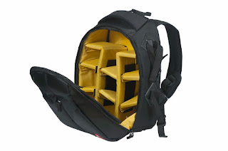 http://theatlasstore.com/p/9143675/atlas-new-sleek-professional-multi-purpose-photo-slr-laptop-backpack.html