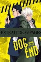 http://www.kana.fr/dog-end-extrait-chapitre-1/#.W7DZIvloSvG