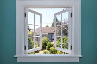 Venta de ventanas prefabricadas a medida  en Tarragona