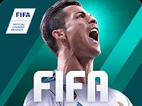 FIFA Mobile Soccer v10.0.04
