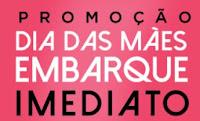 Promoção Baloné Acessórios 'Embarque Imediato' Dia das Mães