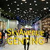 SkyAvenue Genting
