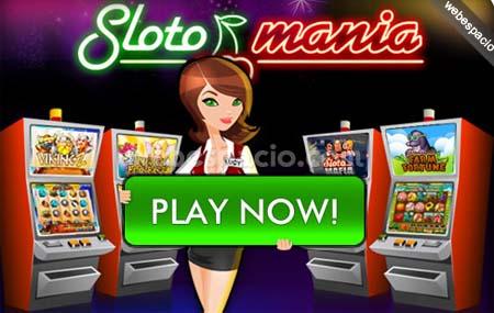 Pokemmo slot machine bot / Online casino play 8 ball pool