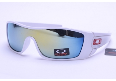 5b18a4ed5897e Oakley Gascan Sunglasses - Celebrity Fashion Statement That Doesn t Break  the Bank