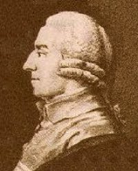 June memory of Adam Smith