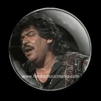 Shoukat Ali Super Hit MP3 Music Download