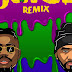 Music: Ycee - 'Juice' Remix feat. Joyner Lucas