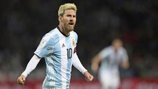 a la Selección le conviene primero y principal, ganar, y luego que Ecuador y Chile empaten o, aún mejor, pierdan sus partidos ante Venezuela y Uruguay respectivamente. Así, los de Bauza se acomodarían en la tercera posición.