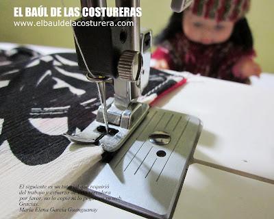 como-hacer-costura-francesa-chifon-seda