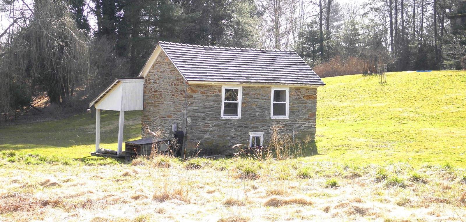 Spring House Työnhakuvalmennus