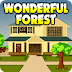 AvmGames - Wonderful Forest Escape