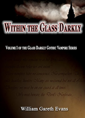 https://www.amazon.co.uk/s/ref=series_rw_dp_labf?_encoding=UTF8&field-collection=The+Glass+Darkly+Gothic+Vampire+Series&url=search-alias%3Ddigital-text