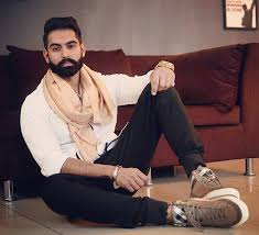 Parmish Verma Family Wife Son Daughter Father Mother Age Height Biography Profile Wedding Photos