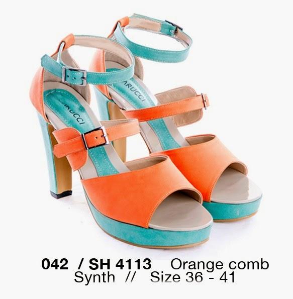 Model Sandal High Heels , koleksi Sandal High Heels , Sandal High Heels  terbaru, Sandal High Heels cibaduyut online, Sandal High Heels harga murah