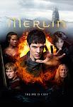 Đệ Nhất Pháp Sư - Merlin