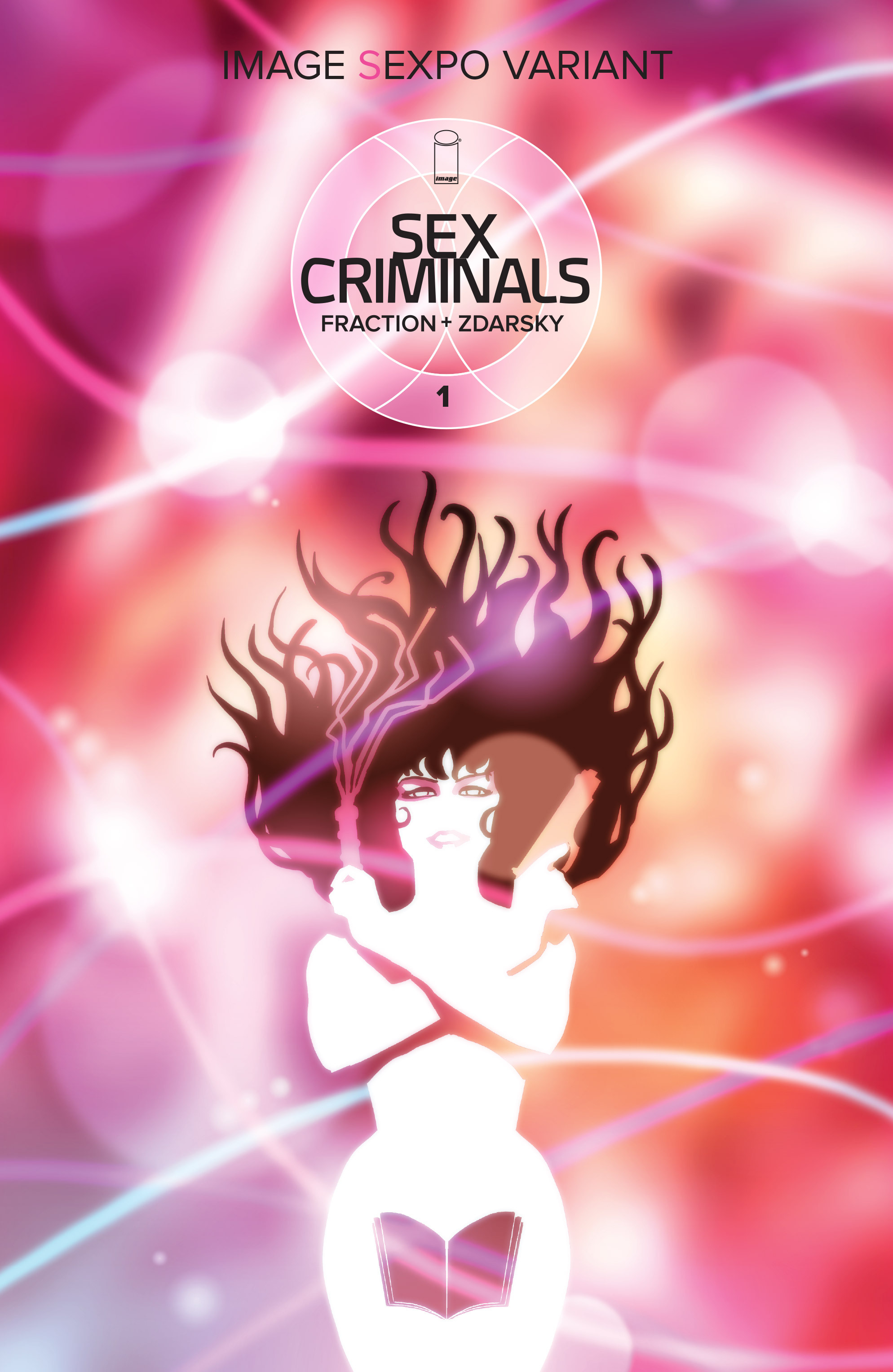 Read online Sex Criminals comic -  Issue # _TPB 1 - 133