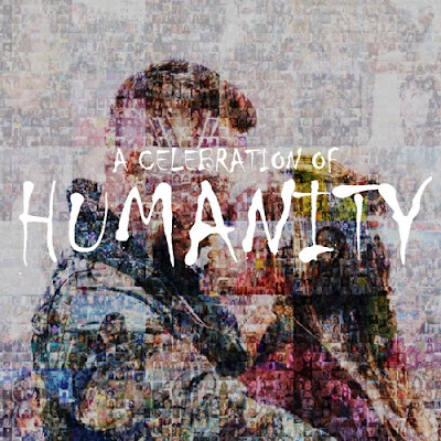 NORTHLIGHT Unveil New Single 'A Celebration of Humanity'