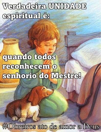 Jesus Cristo Renovou Minha Vida Monarquia Espiritual Cristo é Tudo