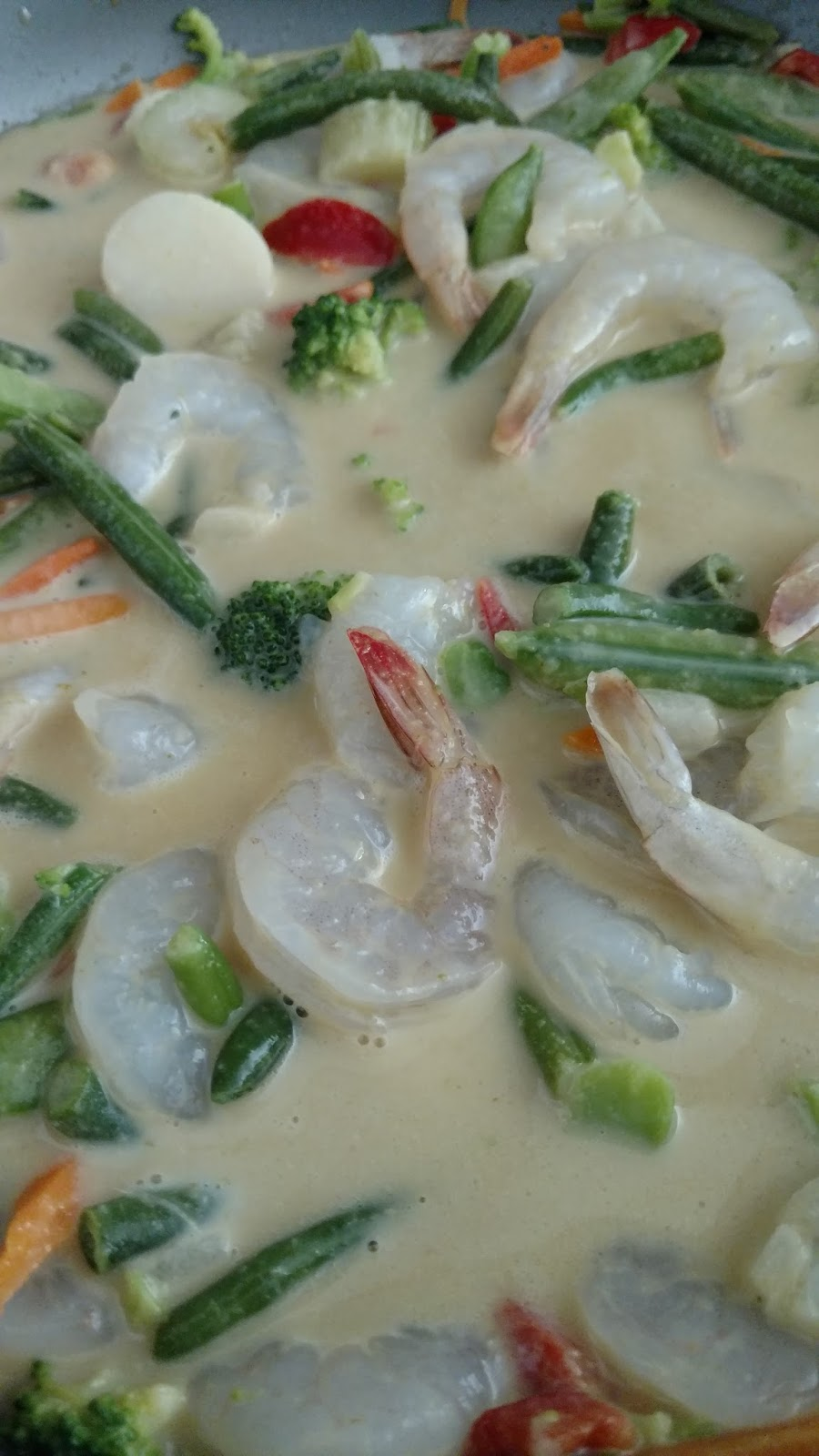 Enjoy Thai Food Sundbyberg